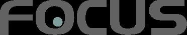 focus logo