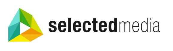 Selected Media